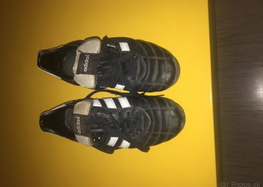 Na predaj kopačky Adidas Kaiser