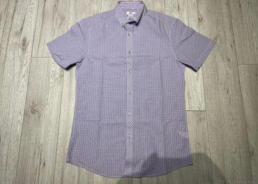 Pánska košeľa F&F
