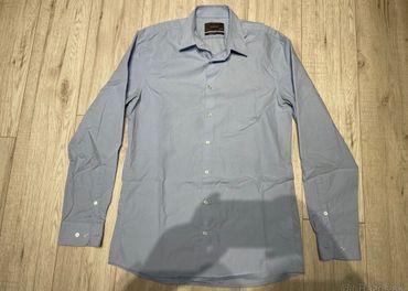 Pánska košeľa RESERVED