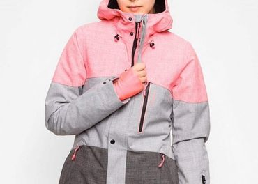 O'neill zimná bunda