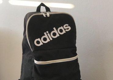 Ruksak značky Adidas