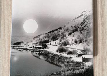 Polnočné slnko Jo Nesbo
