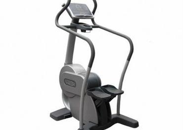 Predám STEPPER - Techno gym - profi stroj