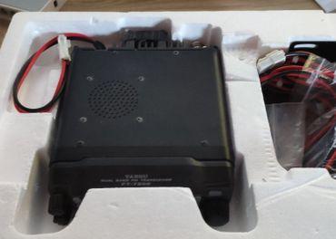 YEASU FT 7800E