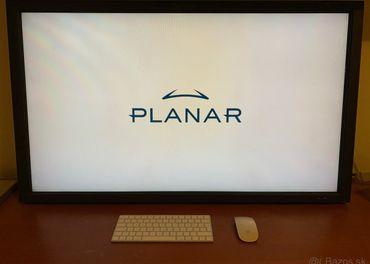 Predam Planar m46L Professional