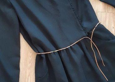 Šaty ZARA,velk. 164