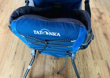 Nosič Tatonka