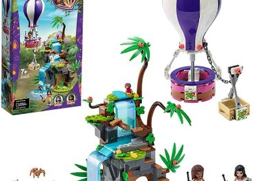 Lego Friends 41423
