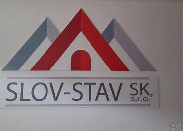Elektrikár Česká republika - Kolín