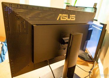 ASUS Pro Art PA329 32 4K IPS Hardvérová kalibrácia