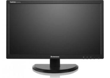 Monitor LENOVO ThinkVision E2223s