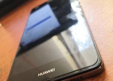 Huawei p8 lite 2/16GB, dual sim, nefunkcny wifi a bloetooth
