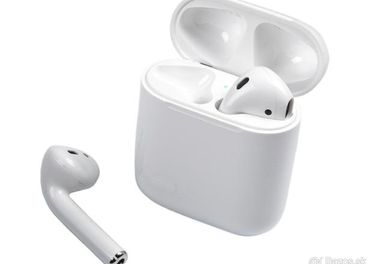 Apple AirPods 1.gen