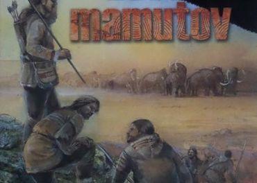 Lovci mamutov