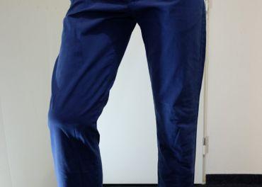 Tommy Hilfiger panske nohavice W34-L32