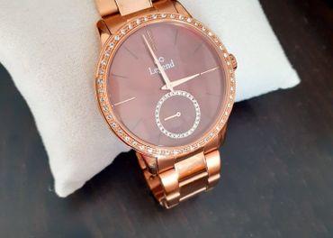 Damske hodinky Legend