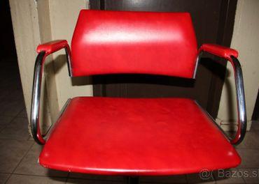 stolička predaj