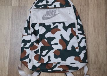 Batoh značky Nike