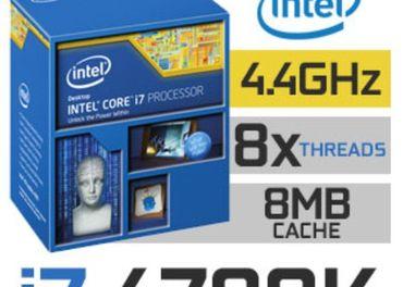 Procesor + Základná doska + RAM (bez chladiča CPU)