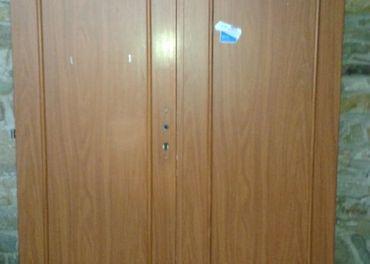 Dvere 130 plne