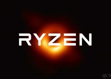 Kúpim procesor AMD Ryzen