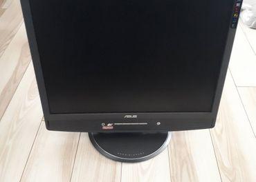 Predám 19 palcový monitor ASUS MB19TU