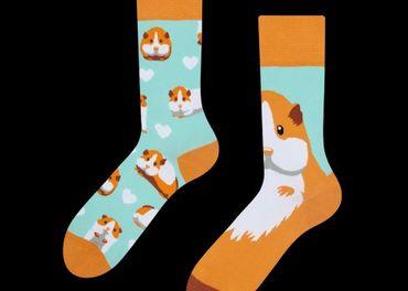 Dedoles ponožky 43-46rôzne motívy