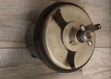 mlynček na kávu k mixérom ETA