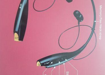 Handsfree Bluetooth  HV-800