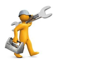 Údržbár - mechanik - elektrikár
