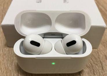 Apple Airpody pro 1:1