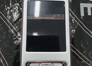 Predam - NOKIA N95