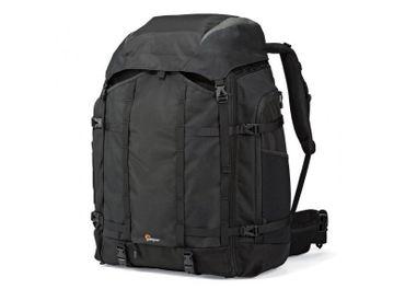 Predám batoh Lowepro Pro Trekker 650 AW ako nový