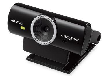 web kamera Creative LiveCam Sync HD