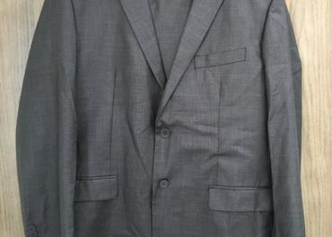 Pánsky oblek alain manoukian