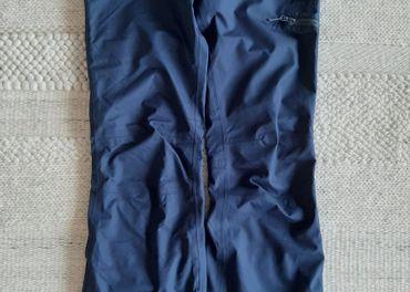 Damske nohavice na lyze/snowboard, v.38 Firefly