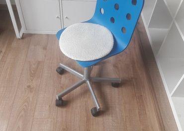 Predám detskú stoličku Jules