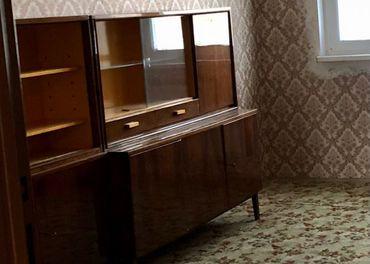 Lacno predám nábytok
