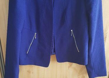 Dámske elegantné saká/kardigan, farebné, viac kusov