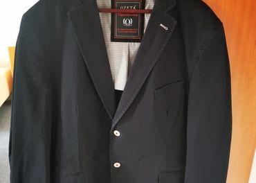 Originál oblek OZETA - predám