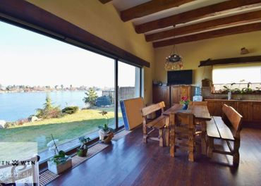 Prenájom 4 izbový Rodinný dom, Novostavba, Nové Košariská, Priamo pri jazere