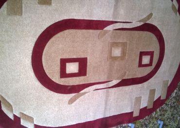 Predám koberec s rozmermi 200x300