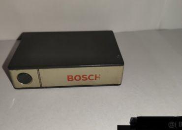 rucny vysielac bosh tc 301-FS1