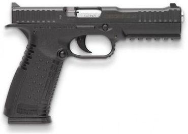 Arsenal Firearms Strike One Standard 9x19 NOVA + Púzdro