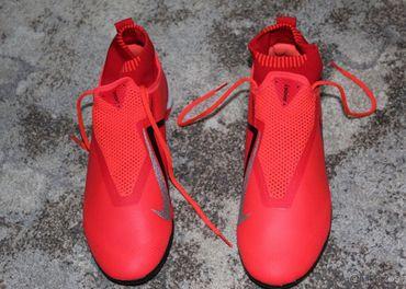 Halovky Nike phantom 44,5
