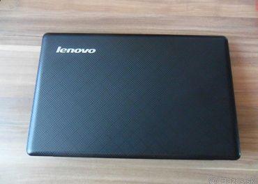 predám základnú dosku na netbook Lenovo Ideapad S100