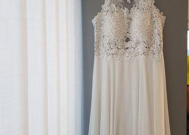 Krásne elegantné šaty