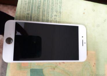 Displeje iphone7