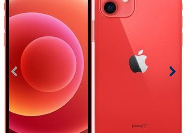 Predám Apple IPhone 12 mini 64 GB