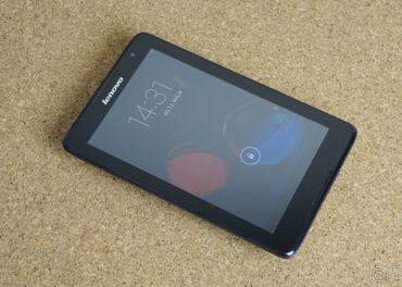 Tablet Lenovo A8-50 A5500 nahradne diely